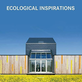 Ecological Inspirations by Simone Schleifer, 9783741920431