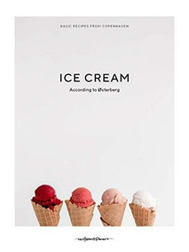Ice Cream - According to Osterberg by Cathrine Østerberg, 9789187815614