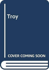 Troy - 9780500480557 by Lesley Fitton, Andrew Shapland, Alexandra Villing, Victoria Donnellan, 9780500480557