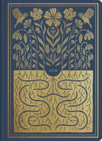 ESV Illuminated Scripture Journal: Job (Job), 9781433569197