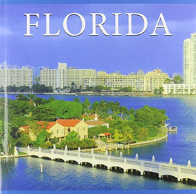 Florida - 9781940416090 by Tanya Lloyd Kyi, 9781940416090