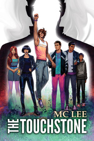 The Touchstone by MC Lee, 9781640807884