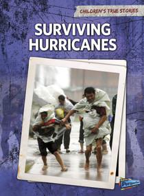 Surviving Hurricanes (Miniature Edition) by Elizabeth Raum, 9781410941008