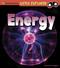 Energy - 9781977110633 by Melissa Higgins, 9781977110633