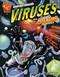 Understanding Viruses with Max Axiom, Super Scientist by Nick Derington, Tod Smith, Agnieszka Biskup, 9781429634533