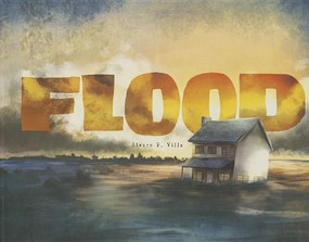 Flood - 9781479522569 by Alvaro F. Villa, Alvaro F. Villa, 9781479522569