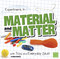 Experiments in Material and Matter with Toys and Everyday Stuff - 9781491450741 by Natalie Rompella, 9781491450741