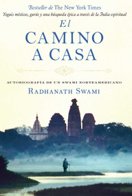 El camino a casa (Autobiografía de un swami norteamericano) by Insight Editions, 9781683838760