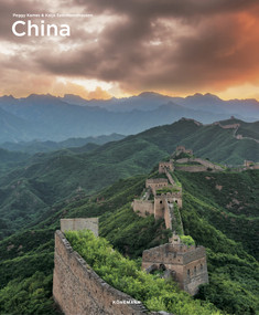 China - 9783741923388 by Katja Sassmanshausen, Peggy Kames, 9783741923388