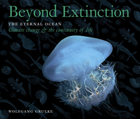 Beyond Extinction (The Eternal Ocean-Climate Change & the Continuity of Life) by Wolfgang Grulke, 9781916039407