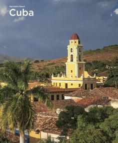 Cuba - 9783741923371 by Karl-Heinz Raach, 9783741923371