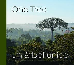 One Tree by Gretchen C. Daily, Charles J. Katz Jr., Alvaro Umaña, 9781595348524