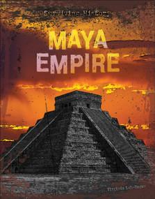 Maya Empire - 9781534170780 by Virginia Loh-Hagan, 9781534170780