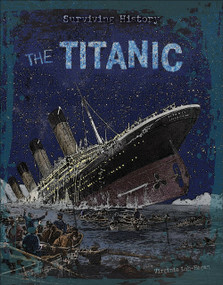 The Titanic - 9781534170742 by Virginia Loh-Hagan, 9781534170742