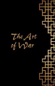 Art of War - 9781839404085 by Sun Tzu, Lionel Giles, Nigel Cawthorne, 9781839404085