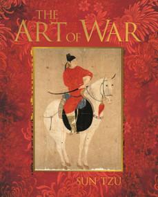 Art of War - 9781839406645 by Sun Tzu, Lionel Giles, 9781839406645