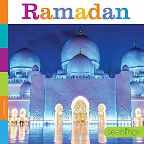 Ramadan - 9781628328653 by Lori Dittmer, 9781628328653