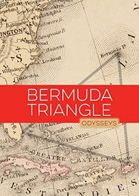 Bermuda Triangle by Ken Karst, 9781628328936