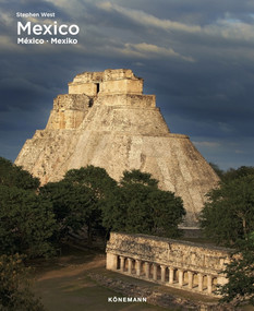 Mexico - 9783741925153 by Jennifer Wintgens, Marion Trutter, 9783741925153