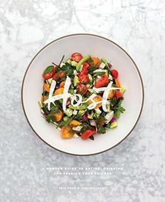 Host (A Modern Guide to Eating, Drinking, and Feeding Your Friends) by Eric Prum, Josh Williams, 9780989888219