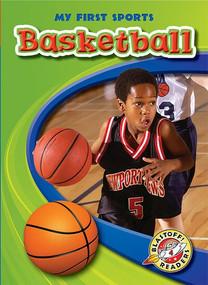 Basketball - 9781600142796 by Ray McClellan, 9781600142796