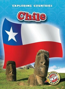Chile - 9781600146176 by Lisa Owings, 9781600146176