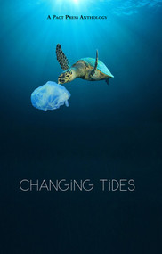 Changing Tides by Michelle Rosquillo, Jaynie Royal, 9781646031597