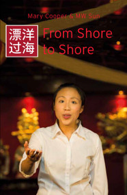 From Shore to Shore by Mary Cooper, MW Sun, 9781912430253