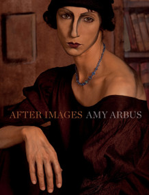 After Images by Amy Arbus, 9780764344558