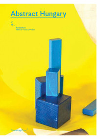 Abstract Hungary by Sandro Droschl, 9783956795121