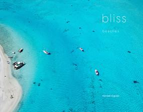 Bliss (Beaches) - 9781951836177 by Randall Kaplan, 9781951836177