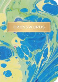 Crosswords - 9781398800427 by Eric Saunders, 9781398800427
