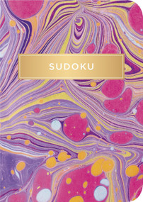 Sudoku - 9781398800403 by Eric Saunders, 9781398800403