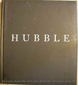 Hubble (Imaging Space and Time) - 9781426204111 by David H. Devorkin, Robert Smith, 9781426204111