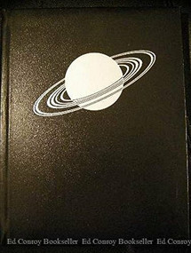 Space Atlas (Mapping the Universe and Beyond) - 9781426210914 by James Trefil, Buzz Aldrin, 9781426210914