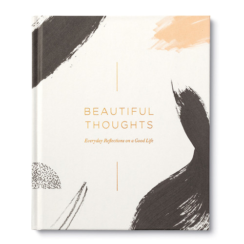 Beautiful Thoughts by Miriam Hathaway, 9781970147032
