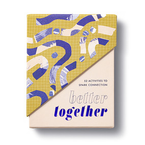 Better Together by , 10003