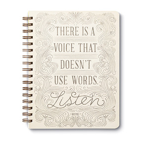 """""""There is a voice"""" by , 9781946873958"""