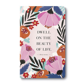 Dwell On the Beautify of Life by , 9781946873668