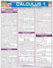 Calculus 1 by Harnett, Gerald, 9781572227965