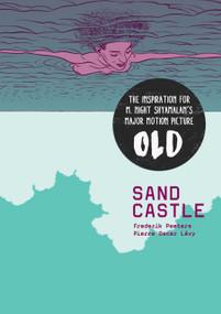 Sandcastle - 9781906838386 by Pierre  Oscar Levy, Frederik Peeters, 9781906838386