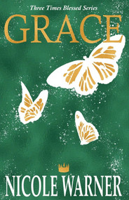 Grace by Nicole Warner, 9780648899501