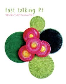 Fast Talking PI - 9781869404321 by Selina Tusitala Marsh, 9781869404321