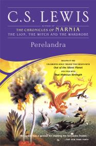 Perelandra - 9780743234917 by C.S. Lewis, 9780743234917
