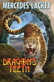 Dragon's Teeth by Mercedes Lackey, 9781451639438