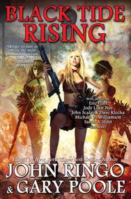 Black Tide Rising - 9781481482646 by John Ringo, Gary Poole, 9781481482646