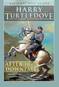After the Downfall by Harry Turtledove, 9781597801300
