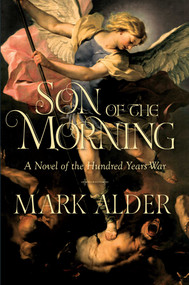 Son of the Morning - 9781605989501 by Mark Alder, 9781605989501