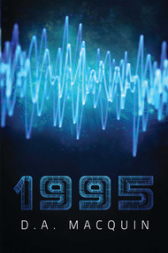 1995 by D.A. MacQuin, 9781682611760