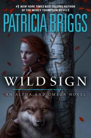 Wild Sign by Patricia Briggs, 9780440001584